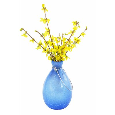 ACHLA Tear Rooting Vase