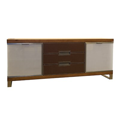 Furniture Resources Loft Buffet