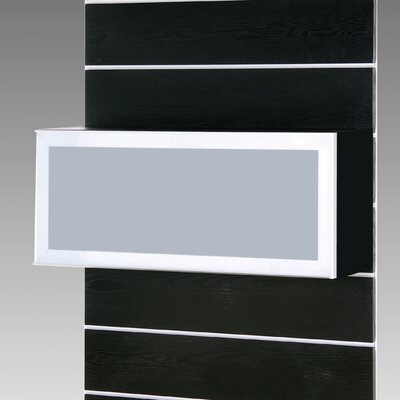 Kitchen Cabinet Doors and Drawer Fronts