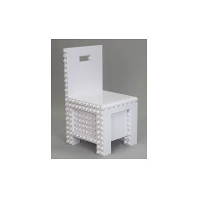 JEKCA Homebuilder Kids' Building Block Furniture