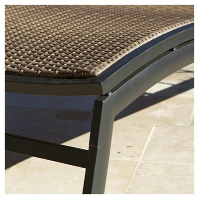 RST Outdoor Zen 14 Piece Deep Seating Group