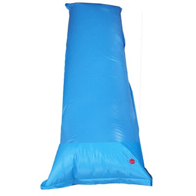 Midwest Canvas Ice Equalizer Pillow
