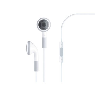 Hamilton Electronics iCompatible Ear Buds