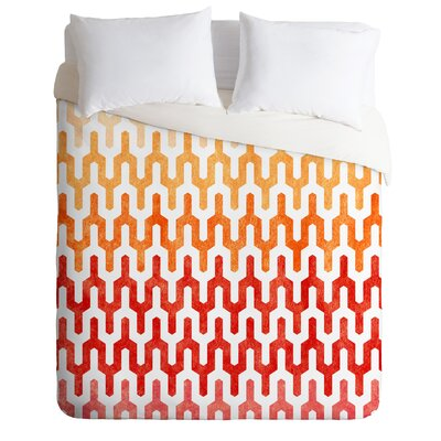 Arcturus Warm 1 Duvet Cover Collection
