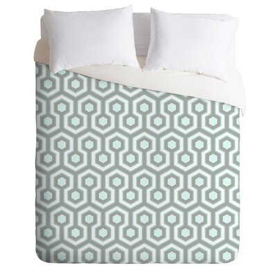 Caroline Okun Duvet Cover Collection