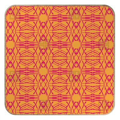 DENY Designs Pattern State Shotgirl Tang Jewelry Box