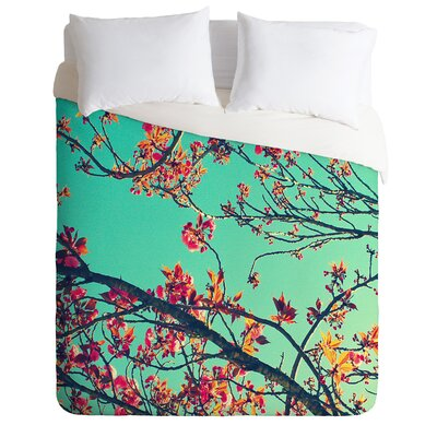Shannon Clark Duvet Cover Collection
