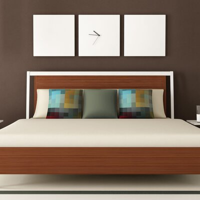 DENY Designs Madart Inc. Refreshing Throw Pillow