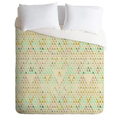 DENY Designs Pattern State Duvet Cover Collection