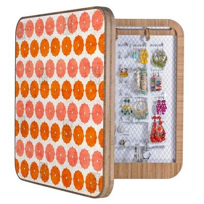 DENY Designs Holli Zollinger Annapurna Jewelry Box