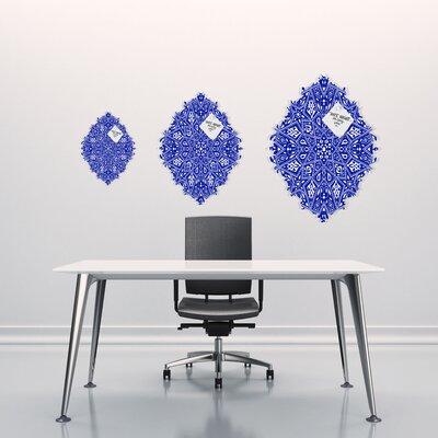 DENY Designs Aimee St Hill Amirah Memo Board