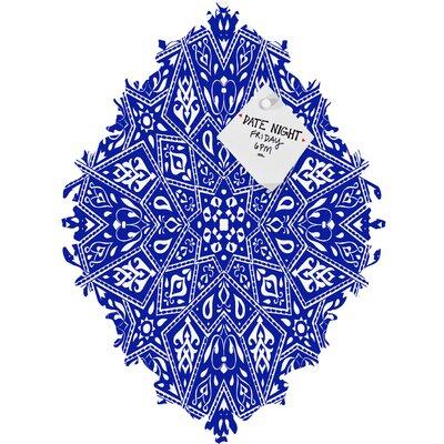 DENY Designs Aimee St Hill Amirah Magnet Board