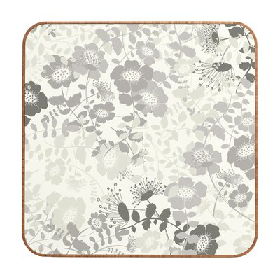 DENY Designs Khristian A Howell Provencal 1 Wall Art