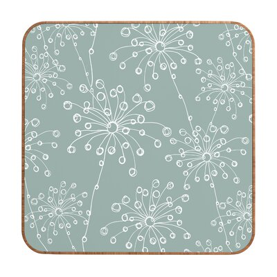 DENY Designs Rachael Taylor Quirky Motifs Wall Art