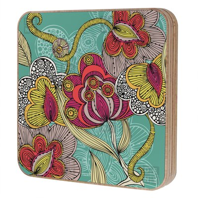 DENY Designs Valentina Ramos Beatriz Blingbox Replacement Cover