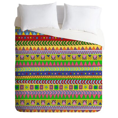 DENY Designs Bianca Green Forever Young Duvet Cover Collection