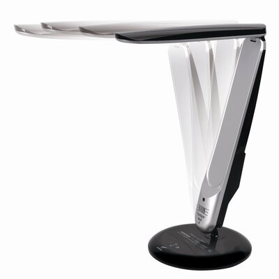 Vortex Enterprise LED Table Lamp