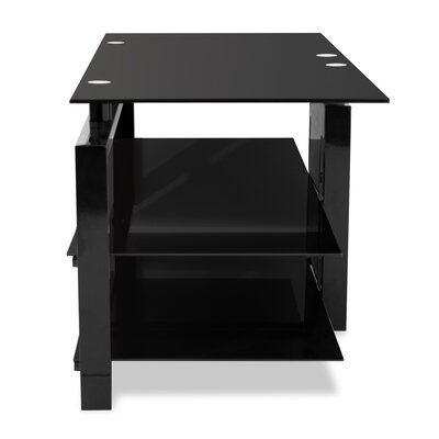"Wildon Home ® Arnold 42"" TV Stand"