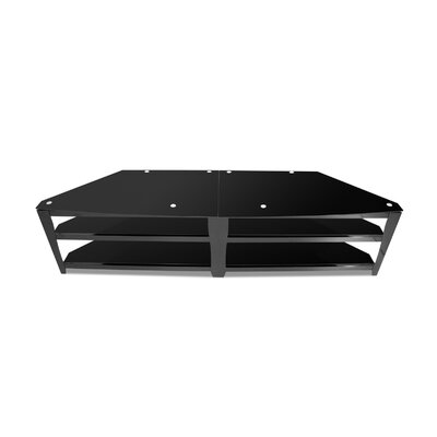 "Wildon Home ® Cleveland 82"" TV Stand"