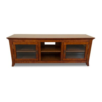 "Wildon Home ® Mali 62"" TV Stand"