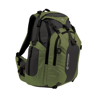 Gama Internal Frame Pack