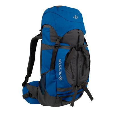 Stargazer Internal Frame Pack