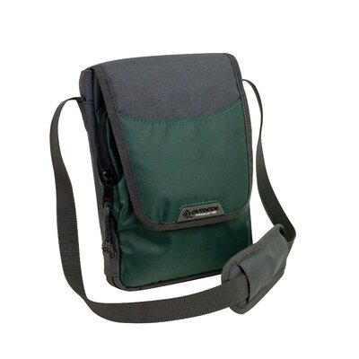 Outdoor Products Power Sling Bag