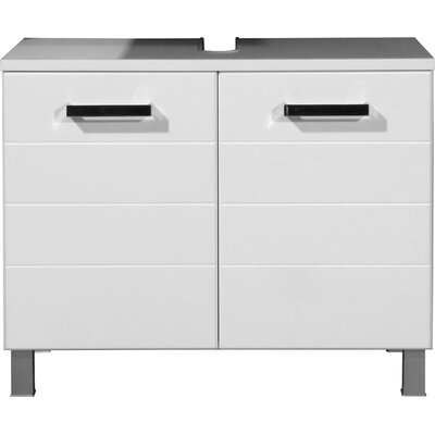 home etc elegance freestanding cabinet reviews wayfair uk