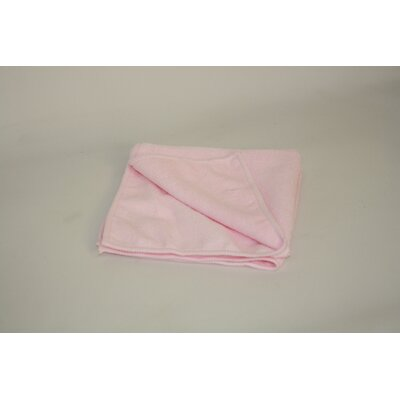 Syr Microfiber Heavy Duty Cloth (10 Pack)