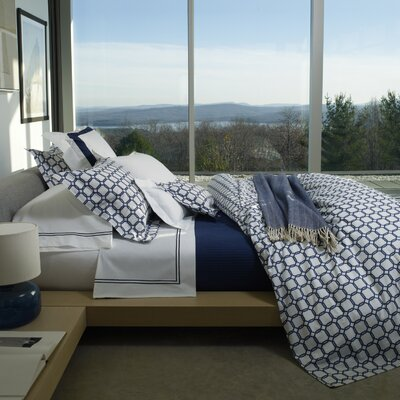 Barrington Duvet Cover Collection