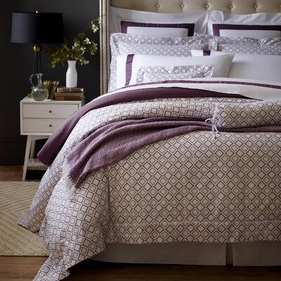 Deagan Duvet Cover Collection