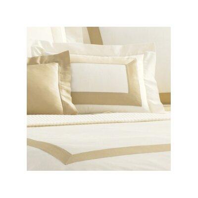 SFERRA Orlo Egyptian Pillowcase (Set of 2)