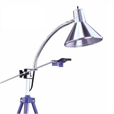 Testrite Easel Light Attachment