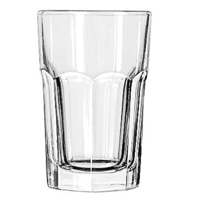 Libbey Gibraltar 10 oz. Drinking Glass (Set of 36)