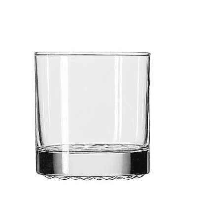 Nob Hill 10.25 oz. Old Fashioned Glass (Set of 24)