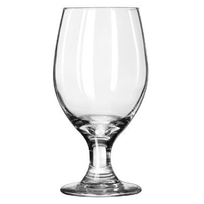 Perception Banquet 14 oz. Goblet (Set of 24)
