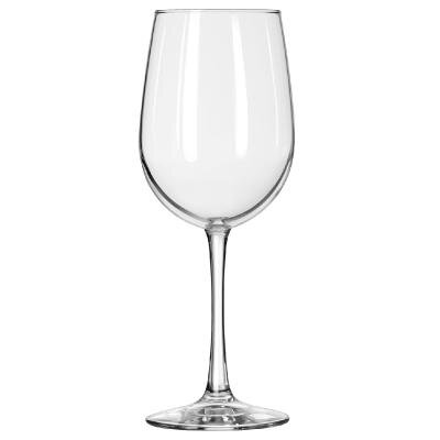 Libbey Vina 16 oz. Tall Wine Glass