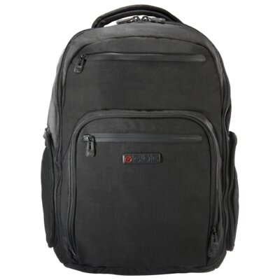 Thor Laptop Backpack