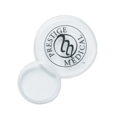 Prestige Medical Large Diaphragm for 122 Series