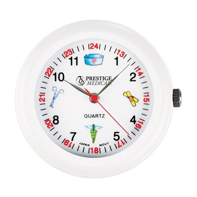 Prestige Medical Medical Symbols Scope Watch