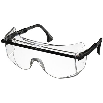 Prestige Medical Protective Over-Glasses Eyewear
