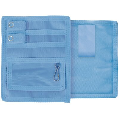 Prestige Medical Belt Loop Organizer