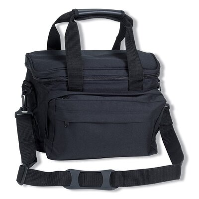 Padded Medical Shoulder Bag