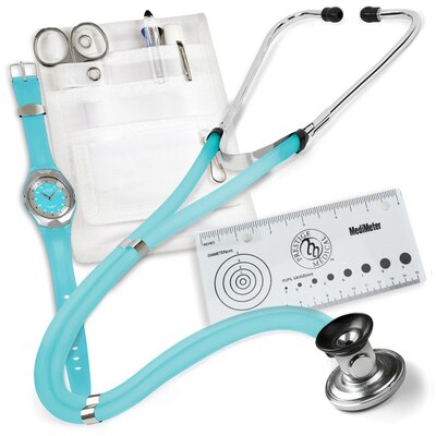Prestige Medical Scrubtime Nurse Kit