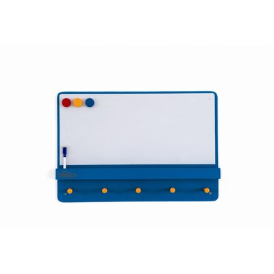 Tidy Books Magnetic Memo Board