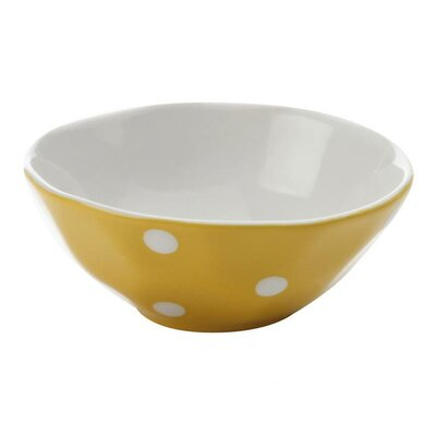 "Maxwell & Williams Sprinkle 6"" Bowl"