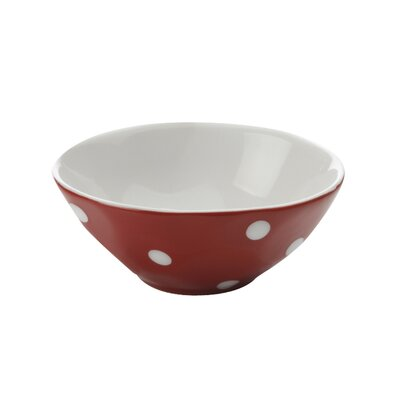 "Maxwell & Williams Sprinkle 4.5"" Bowl"