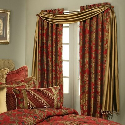 Valances Wayfair Buy Valances Online Wayfair