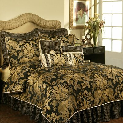 Austin Horn Classics Lismore Bedding Collection