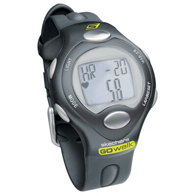 Go Walk Mens Fitwatch